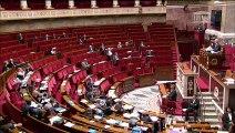 2ème séance : Projet de loi de finances pour 2020 (première partie) (suite) - Vendredi 18 octobre 2019