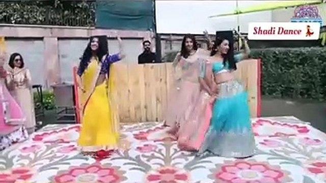 best wedding video on internet,wedding cinematic video best Pakistani video wedding dance and Indian wedding