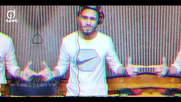 Instagram Daddy Yankee X Natti Natasha -DJ Ashmee Remix indiandjs