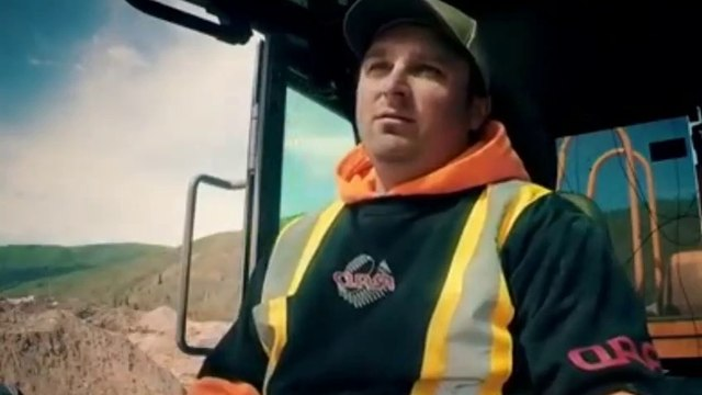 Gold Rush - S11E02 - A New Rush Begins - October 18, 2019 || Gold Rush (18/10/2019) Part 02