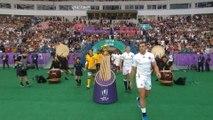 England 40-16 Australia