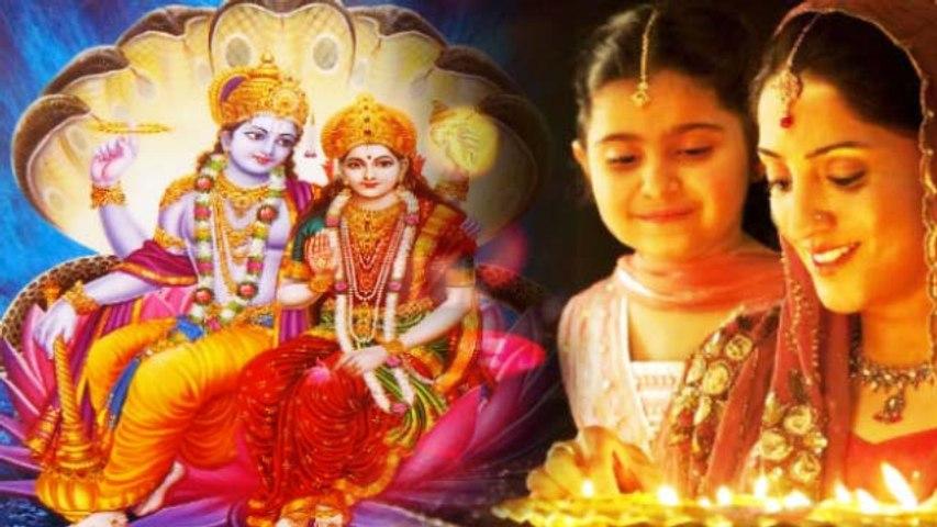 रमा एकादशी 2019 : पूजन का शुभ मुहुर्त, पूजा विधि | Puja Vidhi, Shubh Muhurat | Boldsky