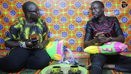 Wax-Tann : l'emploi des jeunes au Sénégal en question !
