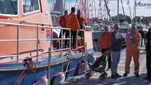 LE CAP D'AGDE - La 20 ème édition du salon nautique se profile