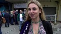 Maud Blanchard directrice de la coopérative La Venise Provençale