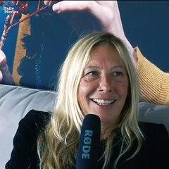 FFFH 2019 : Fabienne Berthaud - Movie Quiz (Un Monde Plus Grand)