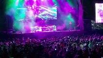DJ PV ( do Brasil) - De Gloria En Gloria - Santa Cruz - Bolivia - 60fps