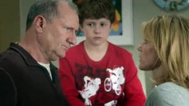 Modern Family Season 3 Episode 12 Egg Drop