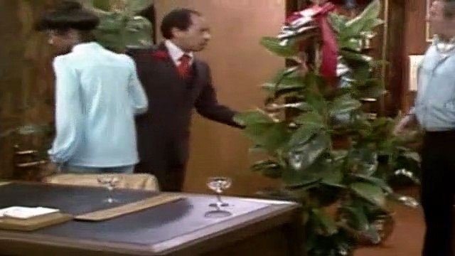 The Jeffersons Season 4 Episode 1,02 The Grand Opening