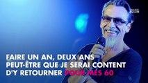 Florent Pagny remonté contre TF1 : ce qui l'aurait poussé à quitter The Voice