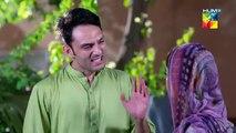 Deewar e Shab EP 19 - 19 October 2019 , , ,  HUM TV Drama , , ,  Deewar e Shab (19 10 2019)