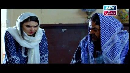 Beti Episode 2 - ARY Zindagi Drama