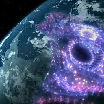 Earth Final Conflict 0421 - Dark Horizons