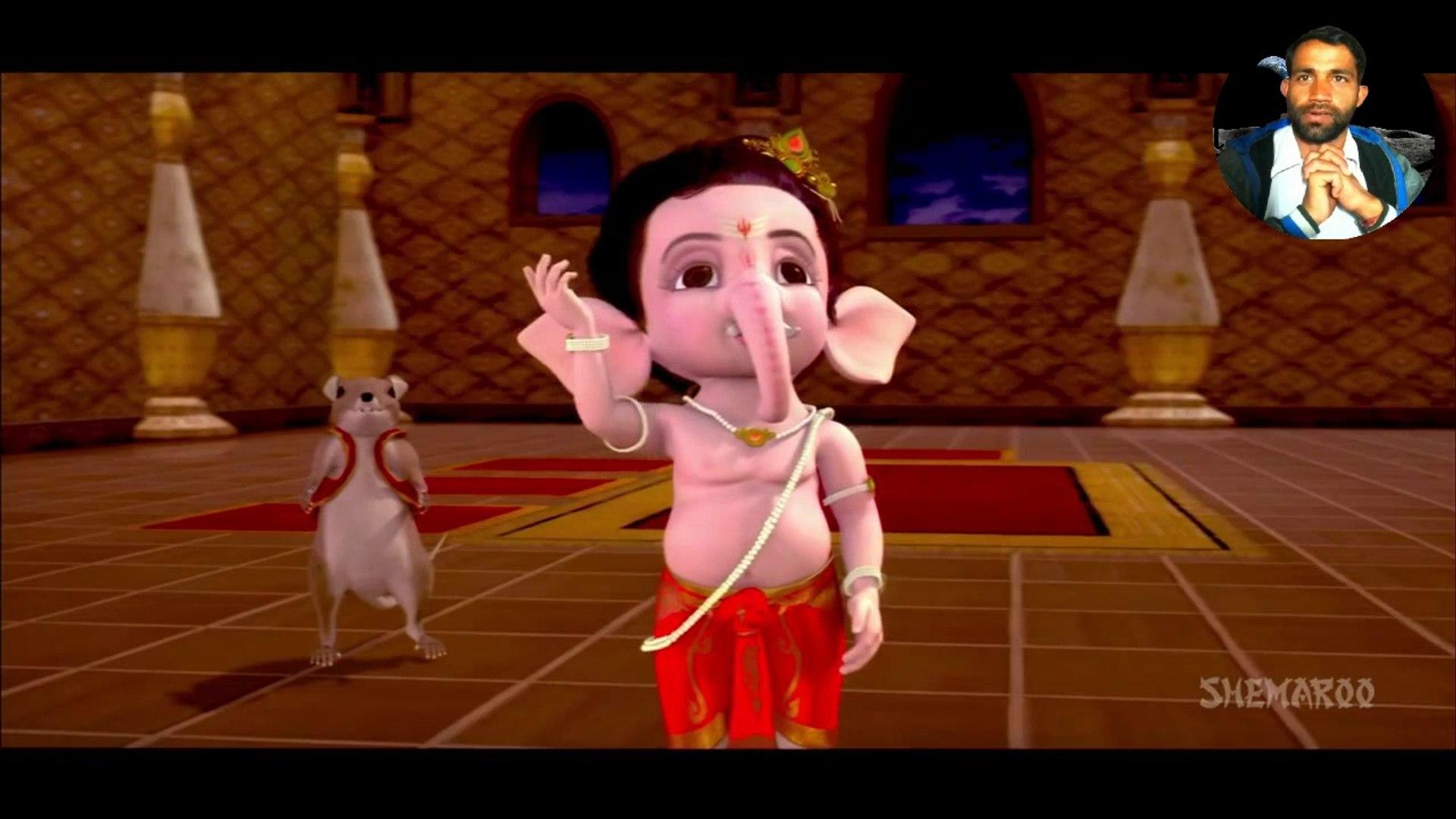 Gulzaar Chhaniwala Vs Bholenath    gulzar chhaniwala song    gulzar new song    new song Godfather