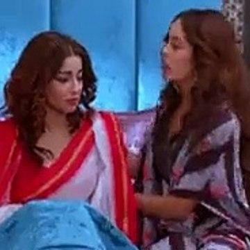Divya-Drishti 20 October 2019 Full Episode