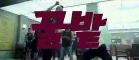 【로우컷팅 】【 배터리게임바둑이】【 rkfh321.com】↩한게임홀덤【www.ggoool.com 】한게임홀덤ಈ pc홀덤ಈ  ᙶ pc바둑이 ᙶ pc포커풀팟홀덤ಕ홀덤족보ಕᙬ온라인홀덤ᙬ홀덤사이트홀덤강좌풀팟홀덤아이폰풀팟홀덤토너먼트홀덤스쿨કક강남홀덤કક홀덤바홀덤바후기✔오프홀덤바✔గ서울홀덤గ홀덤바알바인천홀덤바✅홀덤바딜러✅압구정홀덤부평홀덤인천계양홀덤대구오프홀덤 ᘖ 강남텍사스홀덤 ᘖ 분당홀덤바둑이포커pc방ᙩ온라인바둑이ᙩ온라인포커도박pc방불법pc방사행성pc방성인pc로우