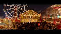 Paddington 2 ALL Trailers + Clips (2018) - Movieclips Trailers