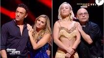 Danse avec les stars : Loïc Nottet et Iris Mittenaere de retour, premier 10, Yoann Riou éliminé