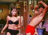 Its a Mad Mad Mad Mad World Movie (1963)