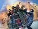 Jackass The Movie (2002)