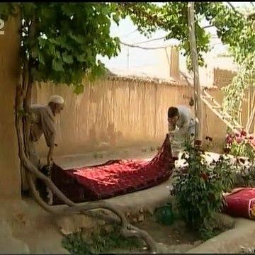 Ztraceny-Afghanistan-dokument-(www.Dokumenty.TV)