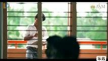 ERUKANCHEDI ,  HD VIDEO ALBUM SONG ,  எருக்கஞ்செடி ,  By Anthakudi Ilayaraja