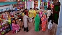 Vợ Tôi Là Cảnh Sát Tập 394 - Phim Ấn Độ THVL2 Raw - Tap 395 - Phim Vo Toi La Canh Sat Tap 394