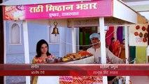 Vợ Tôi Là Cảnh Sát Tập 395 - Phim Ấn Độ THVL2 Raw - Tap 396 - Phim Vo Toi La Canh Sat Tap 395