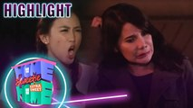 Mikee finds out about Manuela's lies | HSH Extra Sweet