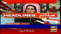 ARY News Headlines | Pakistan to open Kartarpur Corridor on Nov 9 PM Khan | 3 PM | 20 October 2019