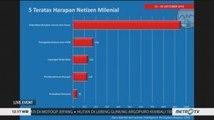 Geliat Media Sosial Jelang Pelantikan Jokowi-Ma'ruf