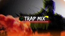 Trap Music Mix 2019 Bass Boosted Trap Smoke-Rainbow-6-Siege Mix