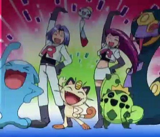 Pokemon Advanced 116[392] Battle