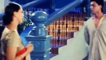 "Wafa Ka Sila... | Shahrukh Khan / Madhuri Dixit / Salman Khan / Atul Agnihotri / Suman Ranganathani / Aishwarya Rai Bachchan – ಐಶ್ವರ್ಯಾ ರೈ | From ""Hum Tumhare Hain Sanam"" (Film 2002) | Hindi / Movie / Edition Prestige / Bollywood / Songs / Magic / Indian"