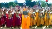 "Achko Machko — Alka Yagnik – (T-Series) | Twinkle Khanna, Ajay Devgan, Aroona Irani, Neelima Azim, Amrish Puri  | From ""ITIHAAS"" – (1997) / Ajay Devgn / Twinkle Khanna | Hindi / Movie / Edition Prestige / Bollywood / Songs / Magic / Indian Collection / भा"