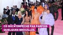 Kim Kardashian : pourquoi sa mère Kris Jenner a préféré ne pas aller à son anniversaire