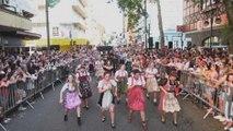 مهرجان أكتوبر حول العالم: البرازيل