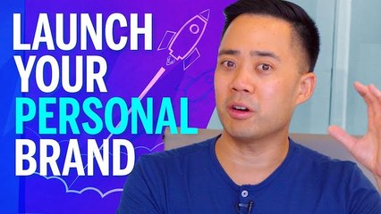 How to Build Your Personal Brand in 2020