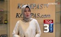 [Top 3 News] Jokowi Umumkan Menteri Besok | Pelantikan Jokowi-Ma'ruf Amin | Relawan Jokowi Syukuran