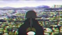 PNL - A l'Ammoniaque (Daftworld remix)(AMV Fan Video Clip)