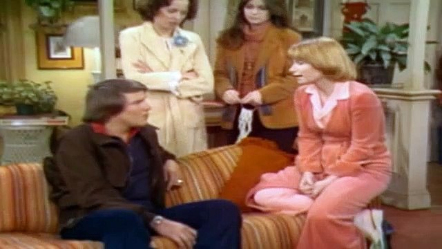 One Day at a Time Season 3 Episode 24 Ann, the Father