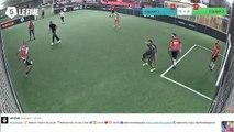Equipe 1 VS Equipe 2 - 20/10/19 15:00 - Loisir LE FIVE Bordeaux