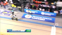 #EuroTrack19 - Highlights day 5