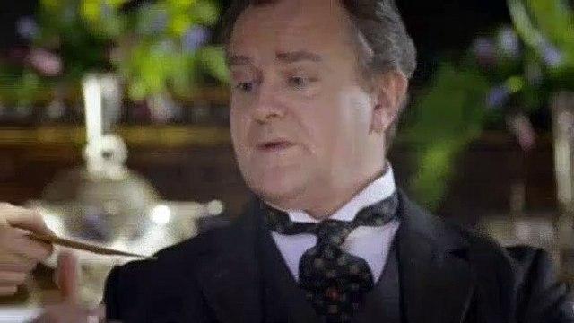 Downton Abbey Season 1 Episode 1 - Part 01