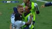 Serie A - Cornelius et Parme en collent 5 au Genoa