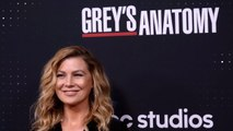 'Grey's Anatomy': Ellen Pompeo Would Like To See THIS Ending