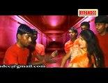Chithiya Par Chithiya Dehni || Super Hit Bhojpuri Song || Singer By Sanjay Kumar sanju