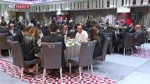 TRT World Forum, 21-22 Ekim'de İstanbul'da düzenlenecek