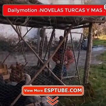 Mar Negro / Fugitiva   Español Capitulo  130 - ESPTUBE.COM