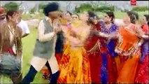 "Bol Bol Bol Raja — Alka Yagnik, Shankar Mahadevan, Vinod Rathod – (T-Series) | Twinkle Khanna, Ajay Devgan, Aroona Irani, Neelima Azim, Amrish Puri  | From ""ITIHAAS"" – (1997) / Ajay Devgn / Twinkle Khanna | Hindi / Movie / Edition Prestige / Bollywood / S"